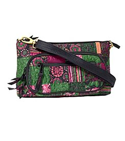 Donna Sharp® Heather Crossbody