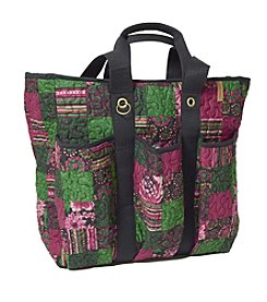 Donna Sharp® Utility Tote