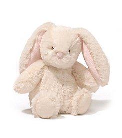 GUND® Baby Thistle Bunny