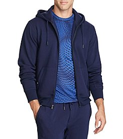 Polo Sport® Men's Full Zip Fleece Hoodie