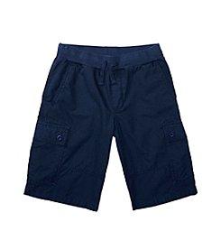 Polo Ralph Lauren® Boys' Ripstop Utility Shorts