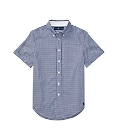 Polo Ralph Lauren® Boys' 8-20 Performance Oxford Shirt