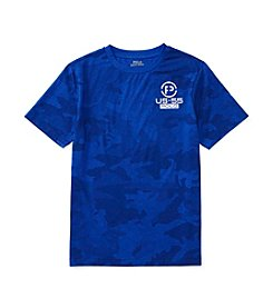 Polo Ralph Lauren® Boys' Graphic T-Shirt