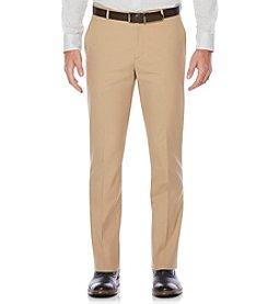 Perry Ellis® Men's Slim Suit Pants