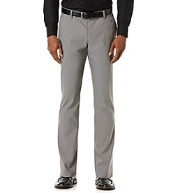 Perry Ellis® Men's Slim Dress Pants