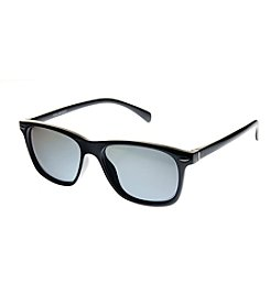 Paradise Collection® Slim Plastic Sunglasses