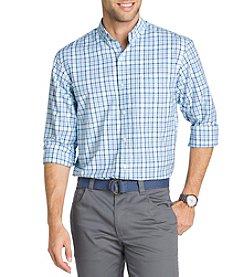 Izod® Men's The Saltwater Breeze Shirt