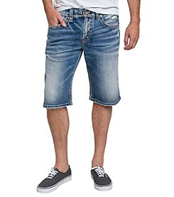 Silver Jeans Co. Men's Gordie Shorts