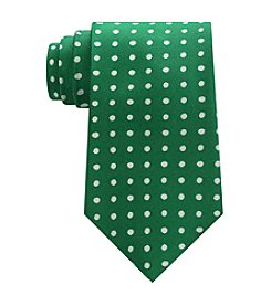 Tommy Hilfiger® Printed Dot Tie