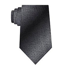 Van Heusen® Silk Ombre Tie