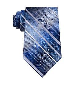 Van Heusen® Abstract Stripe Tie
