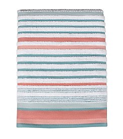 Saturday Knight, Ltd.® Owlet Bath Towel