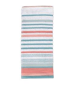 Saturday Knight, Ltd.® Owlet Hand Towel