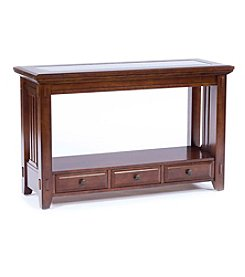 Broyhill® Vantana Sofa Table
