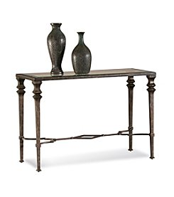 Bassett® Mirror Company Lido Console Table