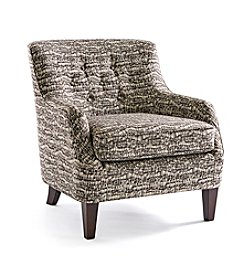 Best Home Furnishings Cecil Tufted Club Chair