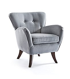 Best Home Furnishings Elnora Tuft Chair