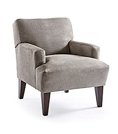 Best Home Furnishings Randi Accent Chair