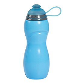 Rove® 24-Oz. Biker Water Bottle