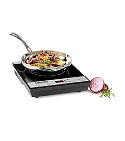 Cuisinart® Induction Cooktop