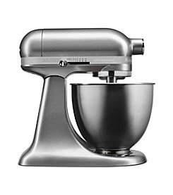 KitchenAid® Artisan Mini 3.5-Qt. Stand Mixer