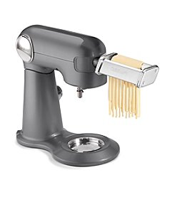 Cuisinart® Pasta Roller & Cutter Attachments