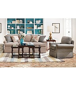 Sherrill Sacramento Sofa Collection