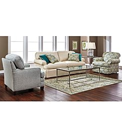 Sherrill Uma Living Room Collection