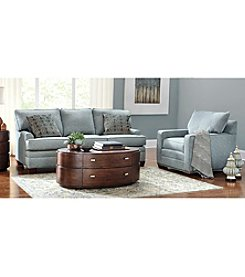 Thomasville Avenue Living Room Collection