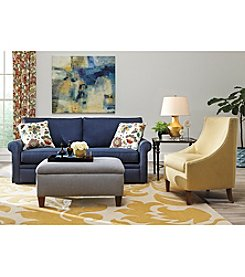 Rowe Furniture® Dexter Living Room Collection