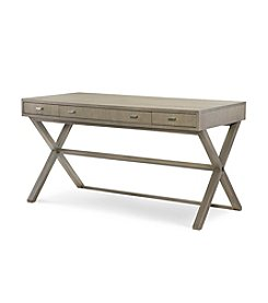 Rachael Ray® Highline Desk Sofa Table