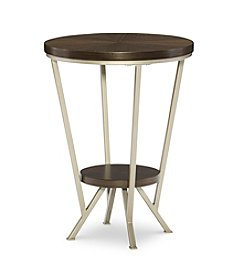 Rachael Ray® Soho Round End Table