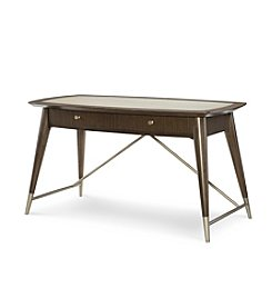 Rachael Ray® Soho Writing Desk