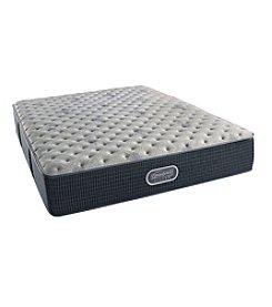 Beautyrest® Silver Danica™ Extra Firm California King Mattress & Box Spring Set