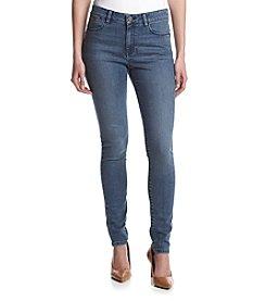 Ivanka Trump® Vintage Skinny Jeans