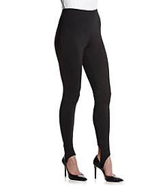 Adiva Stirrup Leggings
