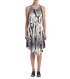 Studio Works® Printed Popover Top Dress