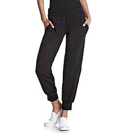 Ivanka Trump Athleisure® Jogger Pants