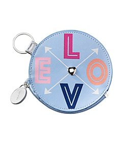 Relativity® Love Coin Purse