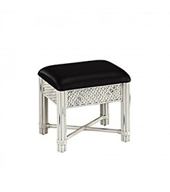 Home Styles® Marco Island Vanity Bench