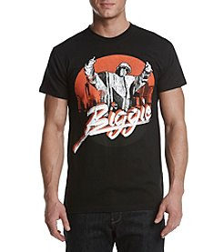 Bravado Men's Biggie Graphic Tee
