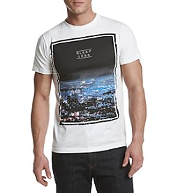 Ocean Current® Men's Sleepless Graphic Tee