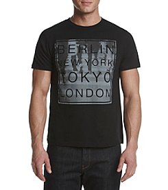 Ocean Current® Men's Place Graphic Tee