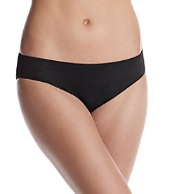 Coastal Zone® Solid Hipster Bottoms