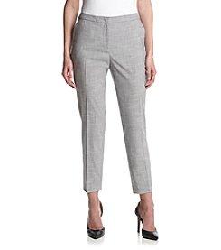 Calvin Klein Menswear Pants