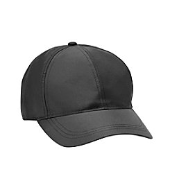August Hats Rainy Daze Baseball Cap