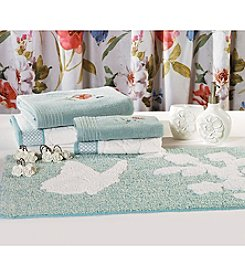 Saturday Knight, Ltd.® Colorful Breeze Bath Collection