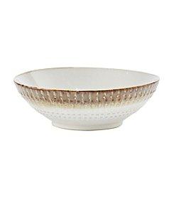 Pfaltzgraff® Celina Vegetable Bowl