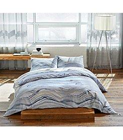 Calvin Klein Quartz Duvet Set