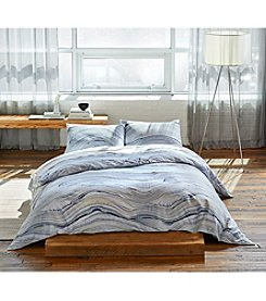 Calvin Klein Quartz Bedding Collection
